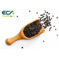 China Nutritional Premium Health Supplements Black Pepper Extract Powder For Hair Growth wholesale