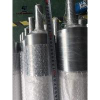 China Ceramic rollers for Glass Tempering Furnace wholesale