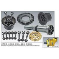 China Parker F11-010 Rotary Group & Parts wholesale