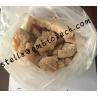 Quality Pink methylone.High quality .stella@qmbiotech.com for sale