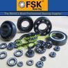 China Si3N4 Full Ceramic Ball Bearings 61804 61805 61806 61807 61808 wholesale