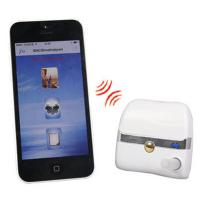Alcohol Tester, Supports iPhone 4S or Later Version with BT 4.0, Android Phone with BT