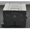 China Digital Programming Logic Controller Siemens S7 PLC 200 6ES7221-1BH22-0XA0 wholesale