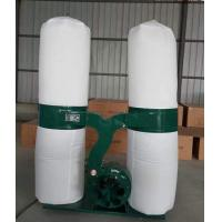 China MF90 environmental dust collector single barrel double barrel bag vacuum cleaner wholesale