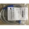 China Mindray 6 pin SpO2 Extensio Cable 561A DPM SpO2 Cable 6 Pin wholesale