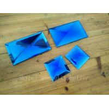 China decorative mirrors for home interior decorator wholesale