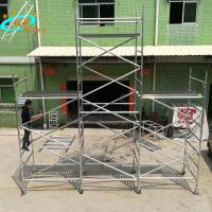 China 2m Aluminum Layer Truss wholesale