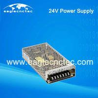 China 24V DC Switching Power Supply 24V Transformer wholesale