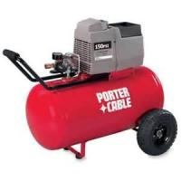 China Devilbiss 102D Air Compressor on sale
