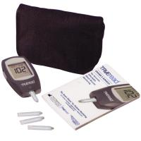 Quality Invacare TRUEread  Blood Glucose Monitor for sale