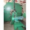 China 340mm Light Pole Welding Machine Steel Pipe Welding Machine wholesale