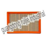 China Auto Parts Supplier Hepa Filter Air Purifiers For 5series F10 13718518111 wholesale