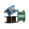 China Multimode Bare Optical Fiber 50um 62.5um 105um 200um 300um 400um 600um wholesale