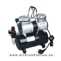 Buy cheap GP-196 air compressor from wholesalers