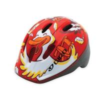 China  Adjustable Specialized Bicycle Helmet for infants and toddlers with CE, ASTM wholesale