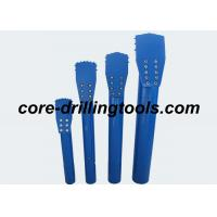 Quality Horizontal Directional Drilling Tools Sonde Housing Drill Bits Heads wholesale