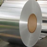China Flat Aluminum Foil Alloy Non - Toxic Thick Aluminum Foil Sheets 1300mm Width wholesale