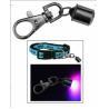 China LED Flashing Dog Pendant wholesale