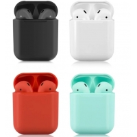 Buy cheap Wireless Earphone Bluetooth 5.0 TWS Earbuds LED Display from wholesalers