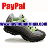 China ( www.fashionairmax.com ) Fashion Air Max Trainers, Air Max 95 Mens shoes outlet on sale on sale