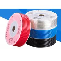 China Pu Air Hose Industrial Consumable Products 12 * 8mm 6 * 4mm 4 * 2.5mm 10 * 6.5mm wholesale