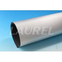 China Aluminum foil and xpe foam thermal insulation/aluminum foil foam insulation /aluminum foil xpe foam insulation on sale