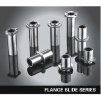China Flanged Type Linear Bearing (LMK, LMF, LMH) on sale