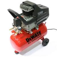 China Rotary screw air compressor offer high efficiency at full and part load applications, low installati wholesale