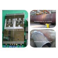 China Suspension Arm Welding Laser Machine Automatic Protection System For Mould Die Repair wholesale