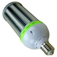 Buy cheap Super Bright Samsung Gardern Led Corn Lights Natural White / Cold White from wholesalers