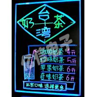 China Led Menu Board wholesale