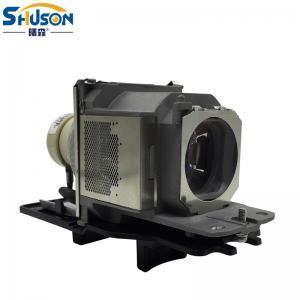 China LMP E211 VPL BW120S VPL EW130 VPL EX100 2000h Sony Projector Lamps wholesale