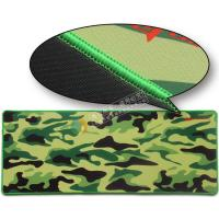 China extra large game mouse pad, best gaming mouse pads, custom print mouse pad wholesale