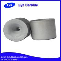 Buy cheap Type 22 Drawing Dies Blank For Metal Pipe from wholesalers
