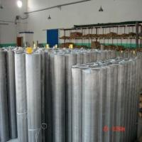 China Monel filter wire mesh wholesale