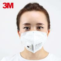 China FFP3 fave mask ,High quality Medical face mask,Respirator surgical face mask,face mask anti Bacteria,virus protection wholesale