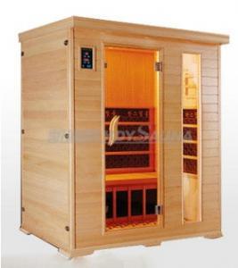 China far infrared sauna house,KD-5003A wholesale
