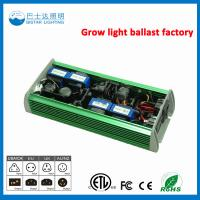 China factory price ballast 100w 150w 400w hps for philips on sale