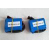 China High efficiency 6.6V 2.5Ah 26650 Lifepo4 Battery Pack 4S3P with A123 26650 2500mAh cell,6.6V 2500mAh battery wholesale