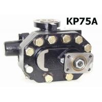 China Kp75A gear pump for dump truck wholesale