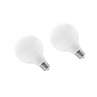 China Dimmable Life 15000hrs Size 95*142mm 1050LM G95 LED Bulb wholesale