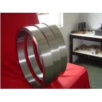 China SKD11/SKD-11/AISI D2/1.2379 Wire Drawing Stepped Pulley Cone Ring Blocks wholesale