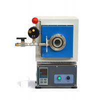 China Sintering Dental Lab Furnace 1600℃ Working Temperature PID Automatic Control wholesale
