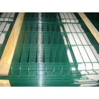 China Welded Wire  PVC Coat Welded Wire wholesale