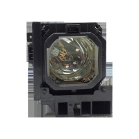 China NP06LP NEC Projector Bulbs wholesale