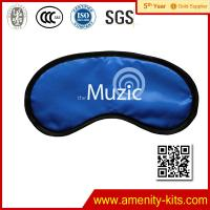 China printing eyemask wholesale