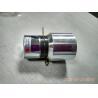 China 200K 135k 120k Ultrasonic Piezo Transducer ,  High Frequency Ultrasonic Transducer Cleaning wholesale