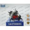 Quality 5303 710 0526 K03 Turbo Cartridge / CHRA / Core Assembly Fit VW / Audi / Skoda for sale