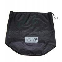 China Polyester Laundry Bag (PRD-006) wholesale