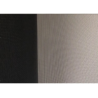 China 180gm2 Insect Proof Mosquito control Fiberglass Fly Screen wholesale